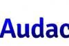 Audacity Nasıl Kullanılır ? Ücretsiz Ses Düzenlemek