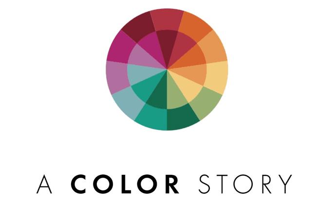 A Color Story mobil fotoğraf düzenleme