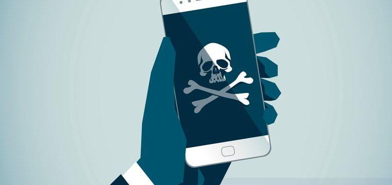 En İyi 5 Android Antivirüs ve Güvenlik Uygulaması [2020]