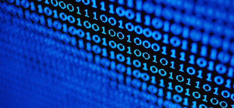 Bit Byte Nedir ? Bilgisayar İşleme Dili