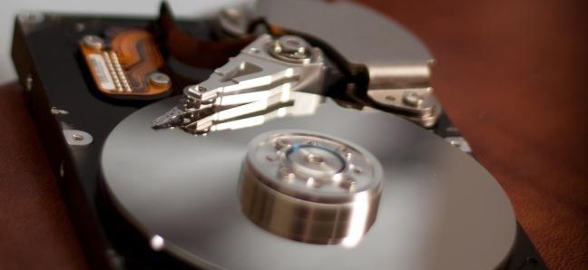 Bilgisayar Diskinde Yer Açma İçin 5 Etkili Yol !