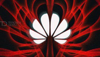Huawei'nin yüzlerce ABD işçisini işten çıkaracağı bildirildi
