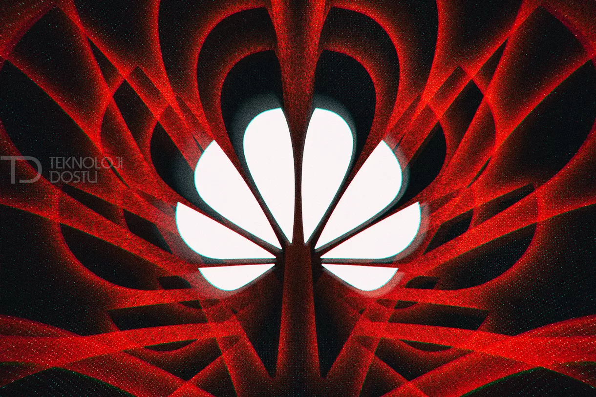 Huawei İşten Çıkartıyor