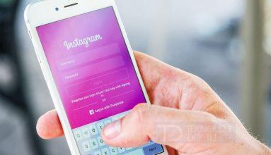 Instagram İçin En İyi Hashtag (Etiket) Nasıl Bulunur?