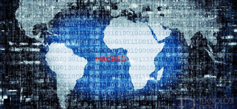 İnternette Her Bir Dakikada Neler Oluyor ? 2020