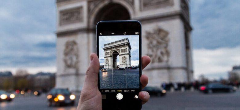 En İyi Mobil Fotoğraf Düzenleme Araçları