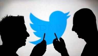 Twitter Dini Gruplara Karşı Nefret Söylemlerini Engelliyor