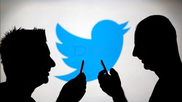 Twitter Dini Nefreti Yasaklıyor
