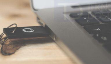 USB Güvenli Kaldır Nedir ? Flash Bellek Zarar Görür Mü ?