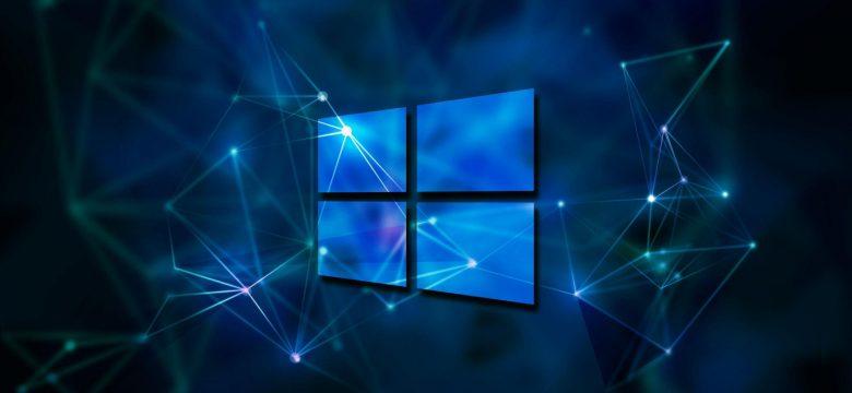 Windows.old Klasörü Nedir ? Windows.old Nasıl Silinir ?