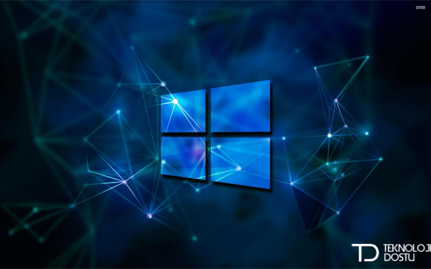 Windows Disk Temizleme Aracı Windows.old Silme