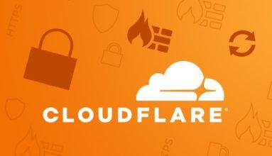 CloudFlare Nasıl Kurulur ? Ücretsiz CDN Kurulum Rehberi