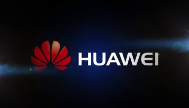 Huawei Mate 30 Google Uygulamaları İle Gelmeyecek !