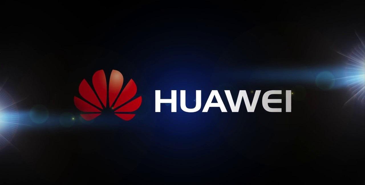 Huawei Mate 30 Googlesiz gelecek