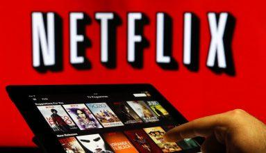 Ücretsiz Netflix Nasıl Alınır ? Bedavaya Netflix Alın!