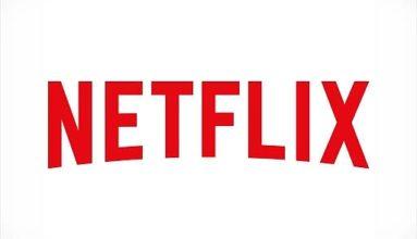 Netflix'in RTÜK'ten Lisans Aldığı Doğrulandı!