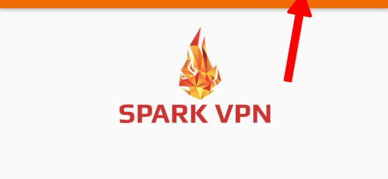 SparkVPN İle Engel Kaldırma Fatih VPN – [2020]