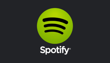 Ücretsiz Spotify Premium Nasıl Alınır ? Bedava Spotify !