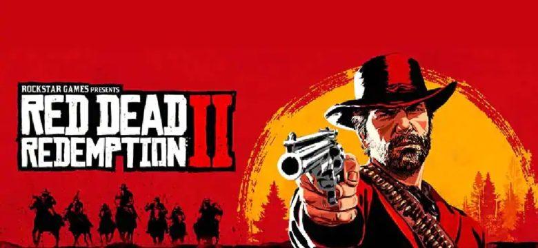Red Dead Redemption 2 PC Sistem Gereksinimleri