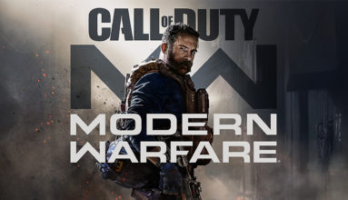 Call of Duty: Modern Warfare (CoD MW) Sistem Gereksinimleri