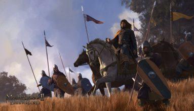 Mount & Blade II: Bannerlord Çıkış Tarihi ve Sistem Gereksinimleri