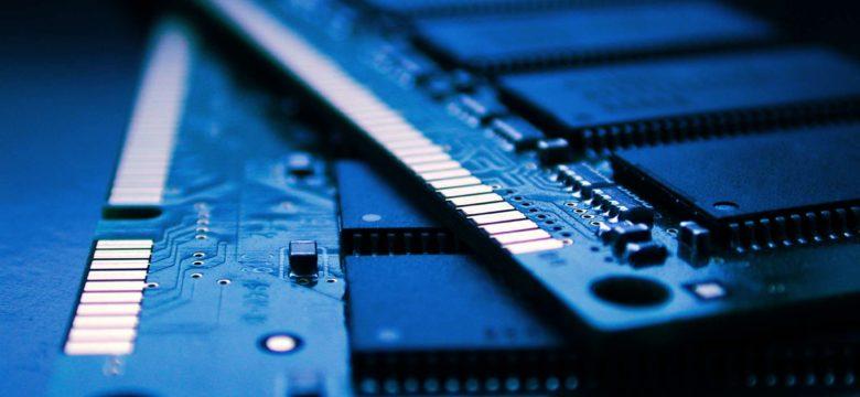 RAM Yükseltmek Performansı Arttırır Mı ? RAM Yükseltme Rehberi