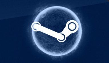 Valve, Bazı Steam Otomatik Güncellemelerini Geciktirecek