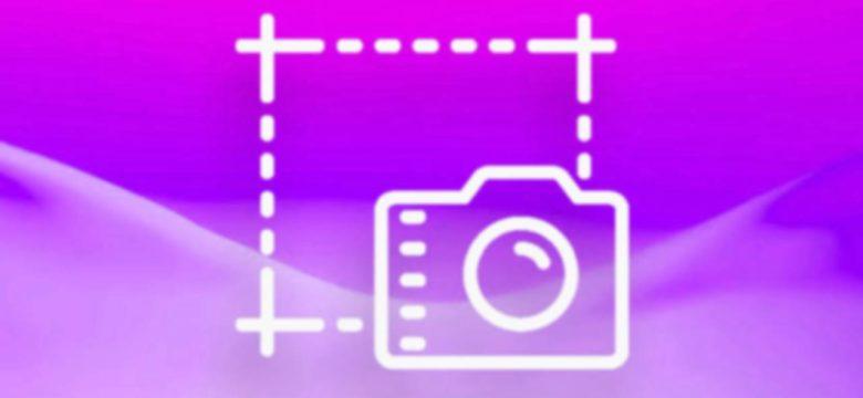 Ekran Görüntüsü Nasıl Alınır ? Bilgisayarda SS (Screen Shot) Alma