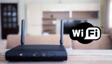 WiFi'ye Bağlanan Cihazlar Nasıl Görüntülenir ?